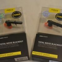 Jual Jabra Stealth Headset Earphone Bluetooth Murah