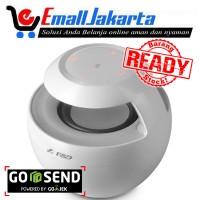 Bluetooth Portable Speaker Swan 4.0 High Quality Sound W18BT Fenda