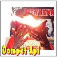harga Dompet Api Lokal Murah Tokopedia.com