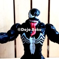 Action Figure VENOM from Spiderman