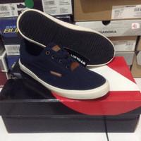harga Sepatu Original Airwalk Casual Bernardo Navy Aiwx611f03nv Tokopedia.com