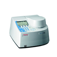 SPECTRONIC - GENESYS 10 VIS VISIBLE SPECTROPHOTOMETER THERMO FISHER