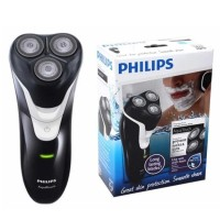 Philips Shaver Aqua Touch - AT610