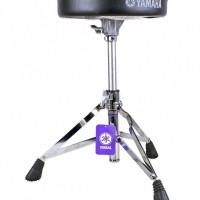 Yamaha Stool / Bangku / Kursi Drum DS550 / DS 550 100% Original & NEW
