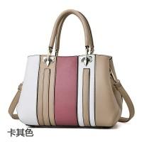 Fashion Linno 8891#