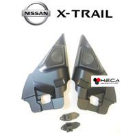 harga Tweeter Refitting Dudukan Frame Housing Nissan X-trail Xtrail Tokopedia.com