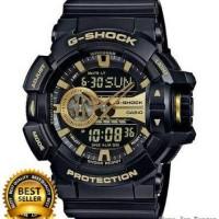 Jual jam tangan pria casio gshock ga.400 Murah