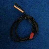 Thermistor AC split 2 sensor Multi socket besar