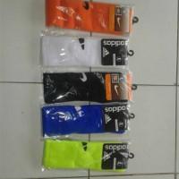 kaos kaki futsal/sepak bola nike & adidas
