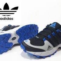 harga Sepatu Running Keren Pria Adidas Ax 2 Adiprene New Tokopedia.com
