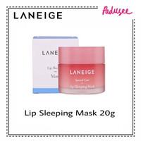Jual Laneige Lip Sleeping Mask 20g Murah