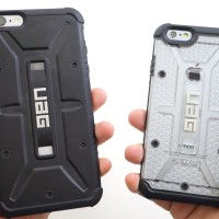 UAG SOLID Case Samsung Galaxy J5 2016 J510 back cover casing bumper hp