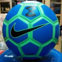 Jual Bola Futsal NIKE Menor X ORIGINAL Murah