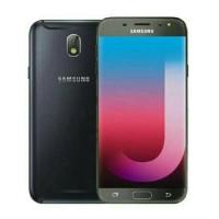Samsung Galaxy J7 Pro Grs Resmi Sein