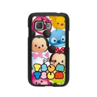 Casing Hp Tsum Tsum Disney Samsung Galaxy Young 2 Custom Case