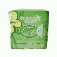 Jual Pembalut Avail PantyLiner (hijau) /Pembalut Herbal Murah