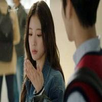 drama korea the best hit