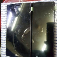 Jual LCD LG G4 ORI NEW from LG center Murah