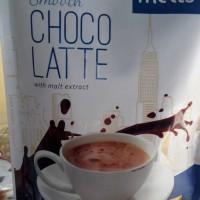 Jual Esprecielo Smooth Choco Latte (Choco Melt) Murah