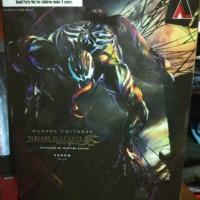 Jual Play Arts Kai Playarts Kai Pak Venom KWS Murah