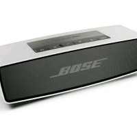 speaker bluetooth bose active portabel