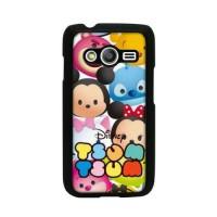Casing Hp Tsum Tsum Disney Samsung Galaxy Ace 4 Custom Case