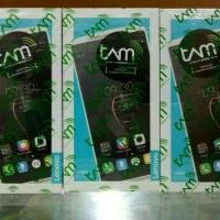 LENOVO VIBE K4 NOTE 3GB/16GB GARANSI RESMI LENOVO INDONESIA
