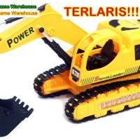 harga Rc Excavator Tokopedia.com