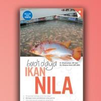 Harga Ikan Nila DaftarHarga.Pw