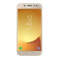 Samsung Galaxy J7 Pro Smartphone - Gold Ram 3GB - Rom 32GB