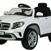 Harga Mercedes Gla Hargano.com