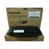 Toner Panasonic KX-FAT421E (IT COM)