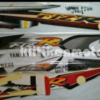 harga Stiker Lis Striping Stripping Yamaha Fizr F1zr F One Zr 2000 2001 Tokopedia.com
