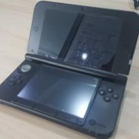 Jual Nintendo 3DS OLD XL Murah