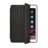 Jual Smart Case/Cover Apple Auto lock iPad Mini 1 / 2 / 3 / Retina Murah