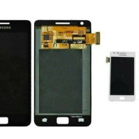 LCD+TOUCHSCREEN SAMSUNG S2 (GT-I9100)