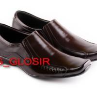 Jual Sepatu Pria Pantofel JK Collection BGP47 Murah Murah