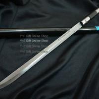 Baton Sword Grade A 87cm