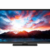 Sharp LED TV LC-50LE440M (50 inch) |SENJA|
