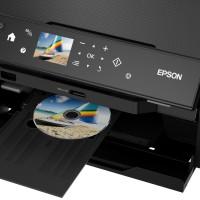PRINTER EPSON L850 (PRINT, SCAN, COPY) Photo