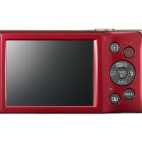 Kamera Digital Canon Terbaik Ixus 185 Pocket Camera Cam Dig murah new