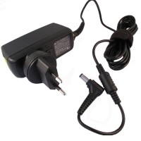 Adaptor Charger Acer Adapter Charge Cas Laptop Notebook Terbaik Murah