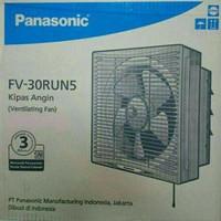 """EXHAUST FAN PANASONIC FV-30RUN5 (12"""")/PANASONIC 30 RUN"""