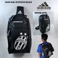 Kolektor Juventus Adidas Zx Flux Italia Independent Day