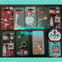 harga Case Samsung Galaxy Grand Prime & Prime Plus Tokopedia.com