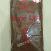 Kopi Manggar SC Asli Belitung