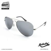 kacamata -Glasses sol Sunglasses original Ray Ban Aviator Metal W3277