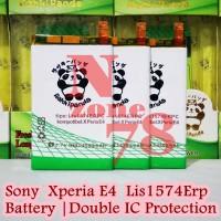 Info Sony Xperia E4 Katalog.or.id