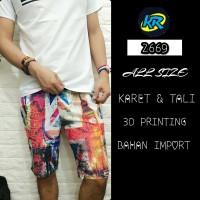 Harga 3d Printing Travelbon.com