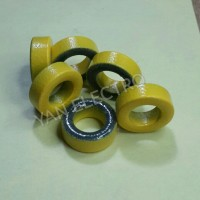 Toroid Kuning HF T50-6
